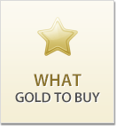 What Gold to Buy