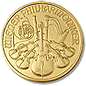 Austrian Gold Phils
