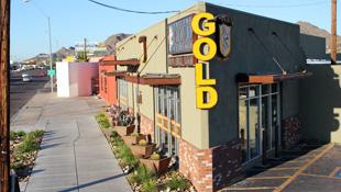 Arizona Gold Exchange